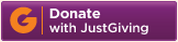 JustGiving - Donate one off