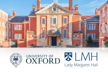 Foundation delivers 'Religious Homophobia' lecture at Oxford University