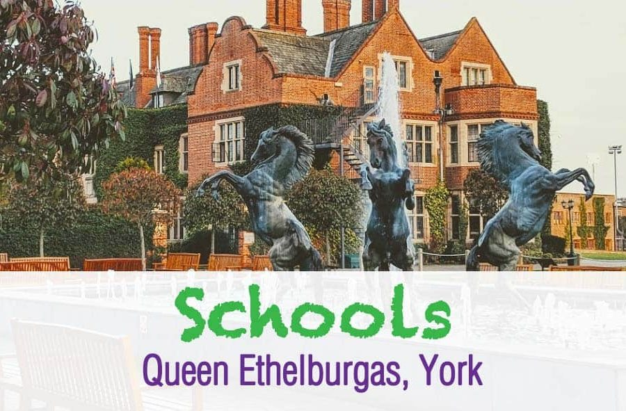 Queen Ethelburga's School Talk, York - Talking religious homophobia
