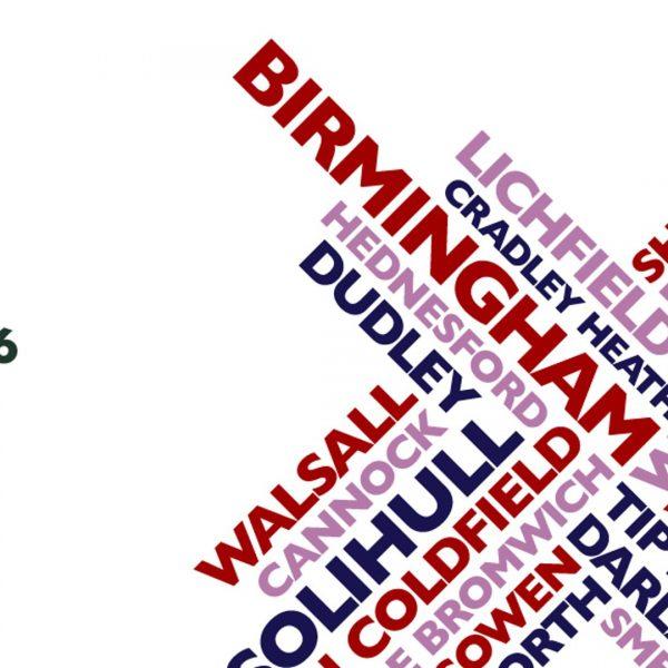 BBC Radio WM