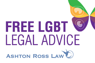 Naz and Matt Foundation Announces Free LGBT legal advice service