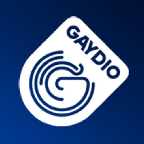 Gaydio Radio