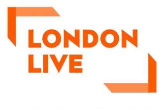 london-live