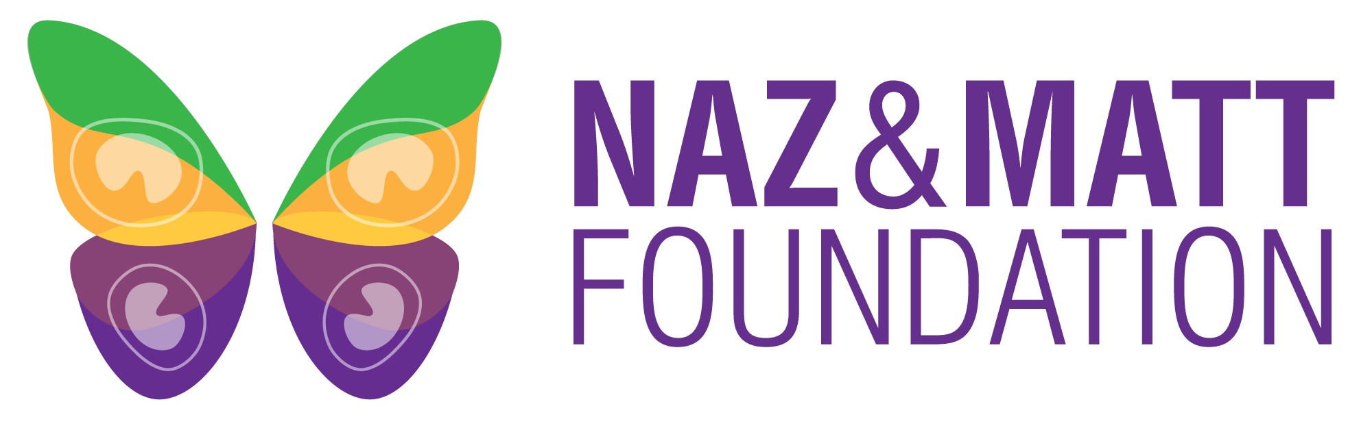 Naz and Matt Foundation