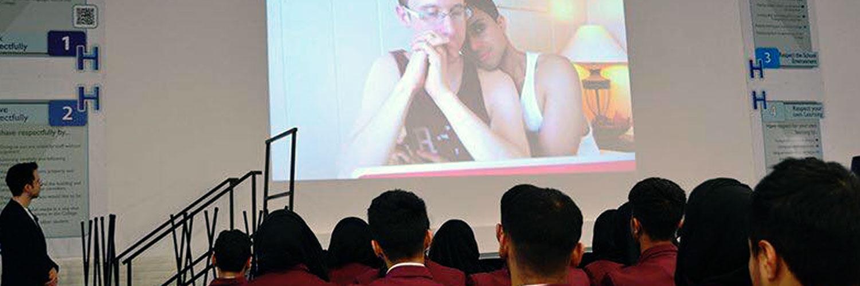 homophobia in schools How teachers can make their schools lgbt-friendly.