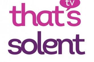 thats-solent-tv-2
